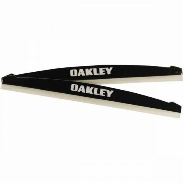 Oakley - Airbrake Mud Flaps-0