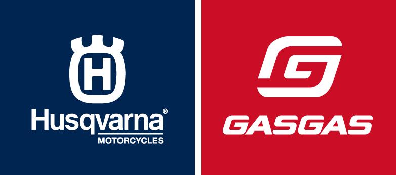 Polmotors is officieel dealer van Husqvarna en GasGas