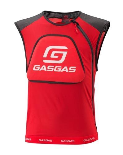 Gasgas defender Vest-0