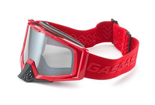 Gasgas offroad goggles-0